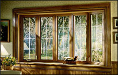 Replacement Windows Pell Lake